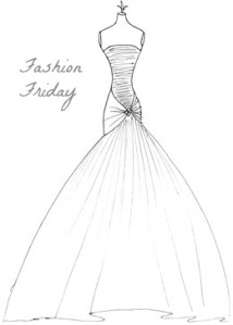 fashionfriday